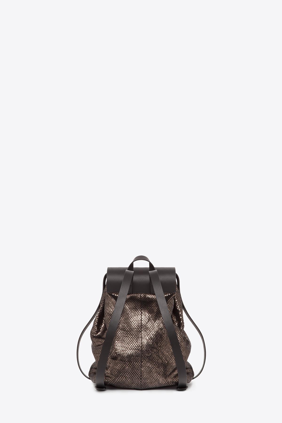 dclr009-b-backpack-a24-backsnakebronze-back