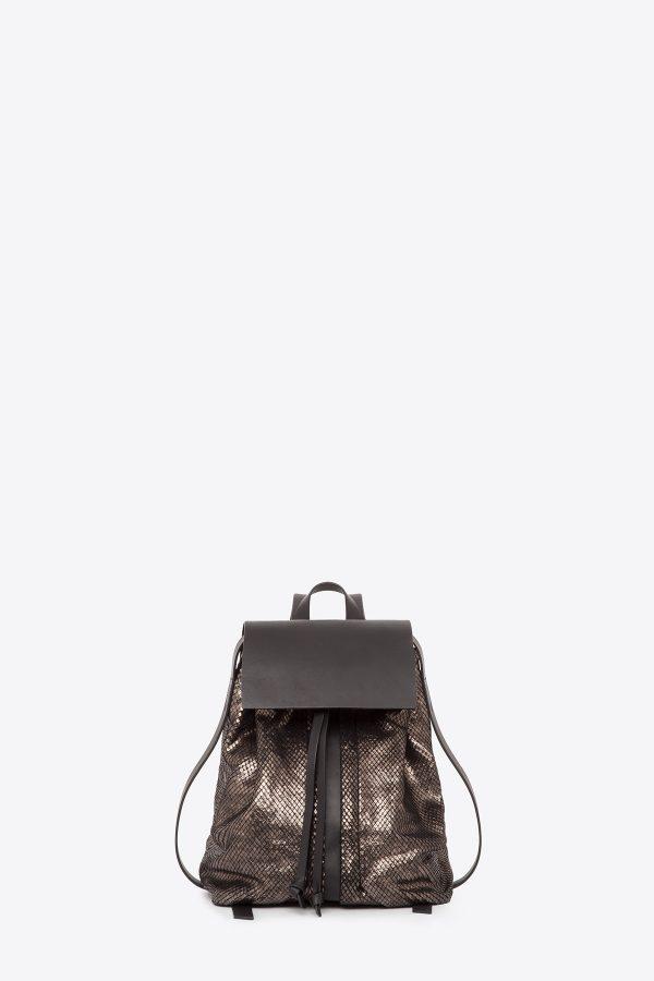 dclr009-b-backpack-a24-backsnakebronze-front