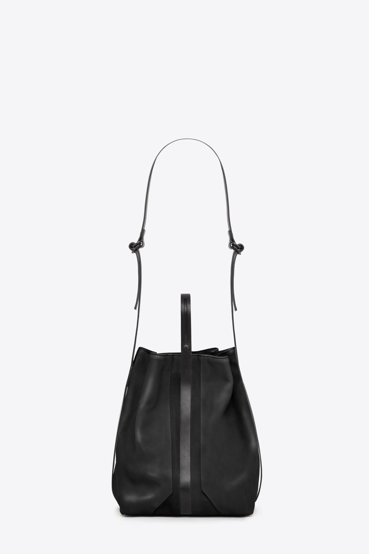 dclr010-bucketbag-a1-black-back