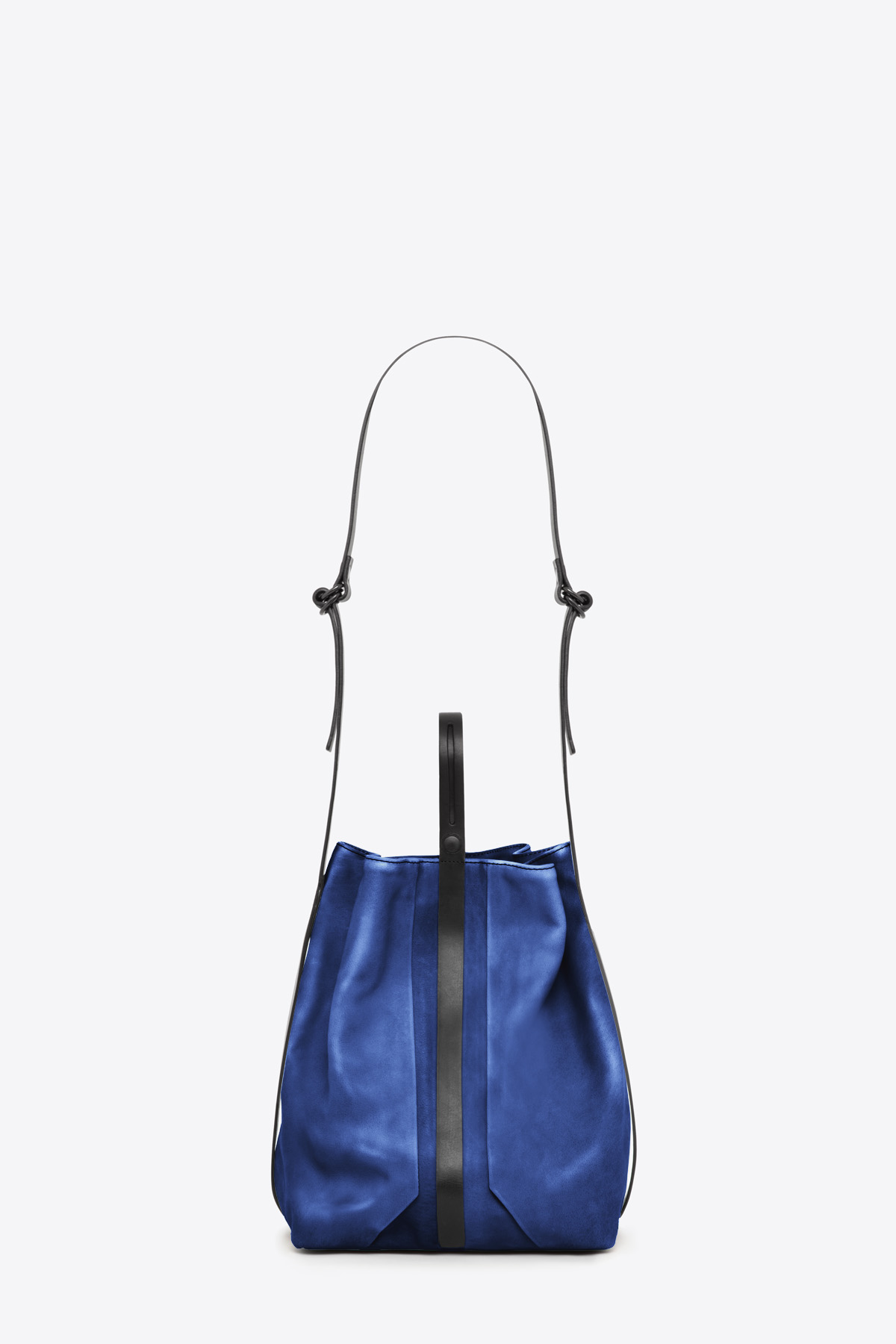 dclr010-bucketbag-a20-royalblue-back
