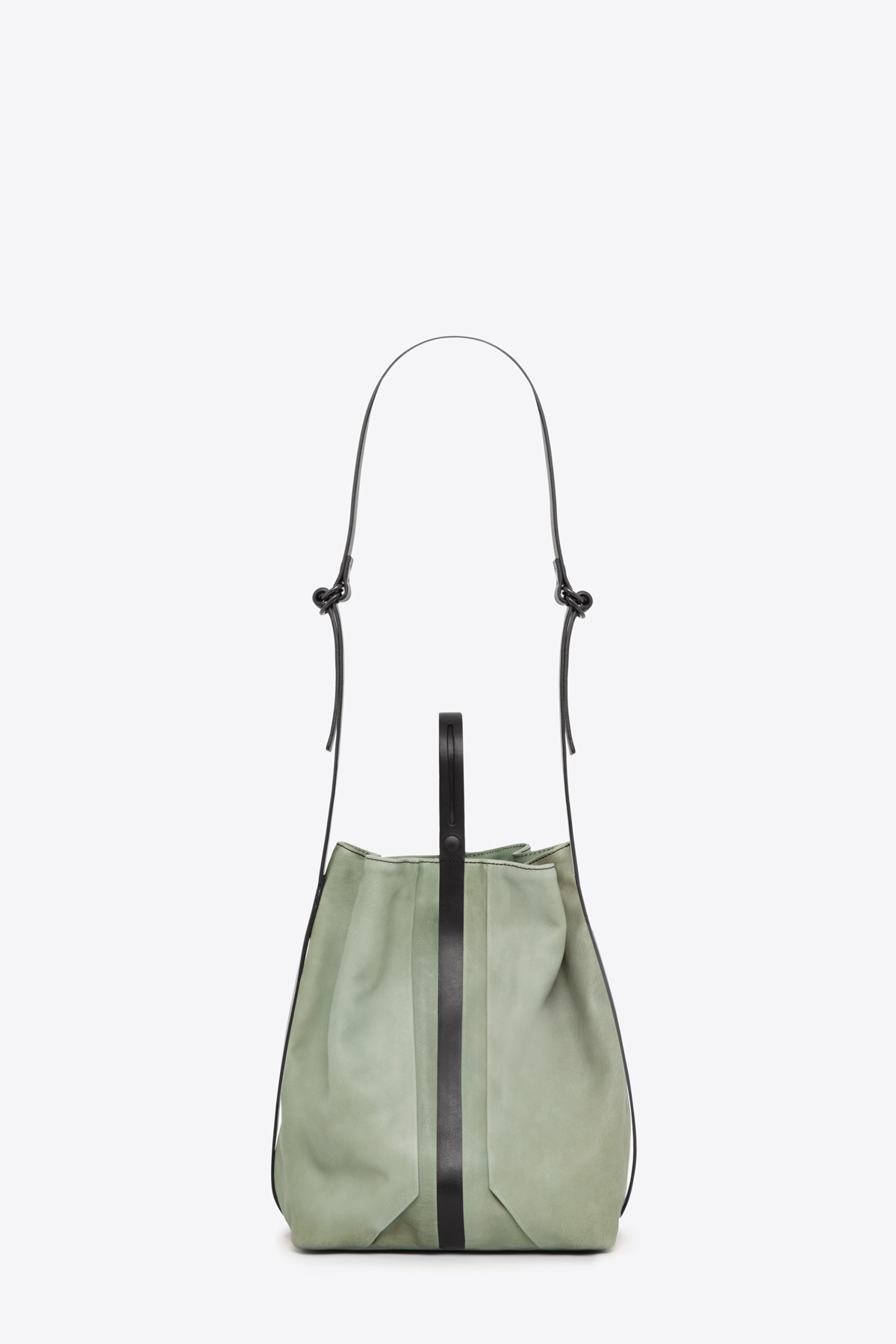 dclr010-bucketbag-a9-jadegreen-back