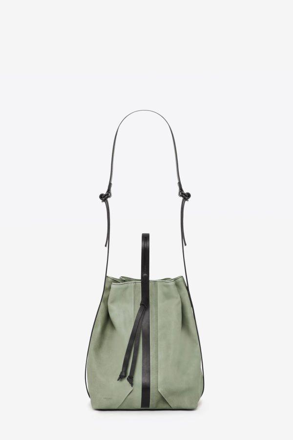 dclr010-bucketbag-a9-jadegreen-front
