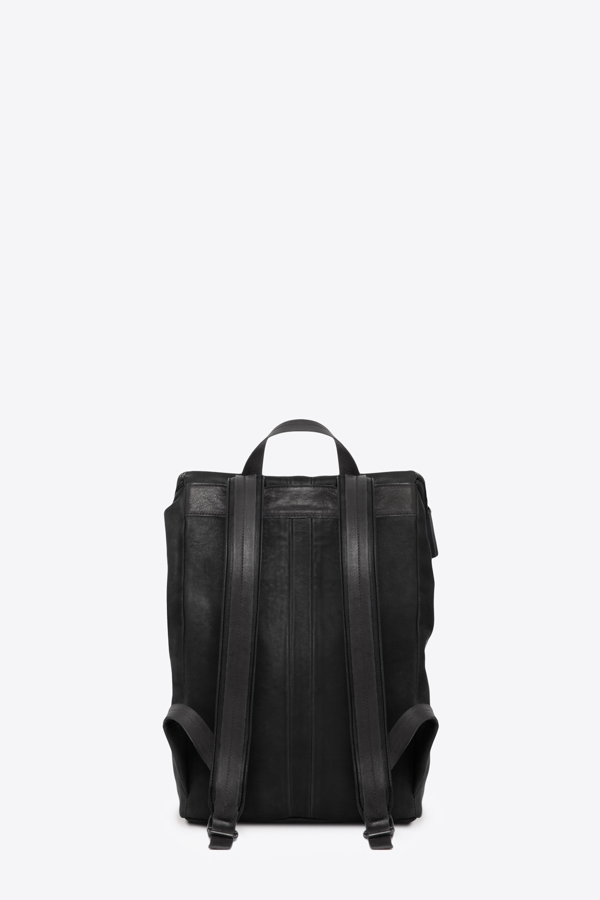 dclr011-backpack-a1-black-back