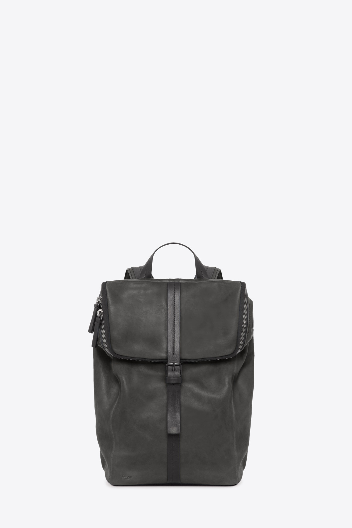 dclr011-backpack-a2-shadowgreen-front
