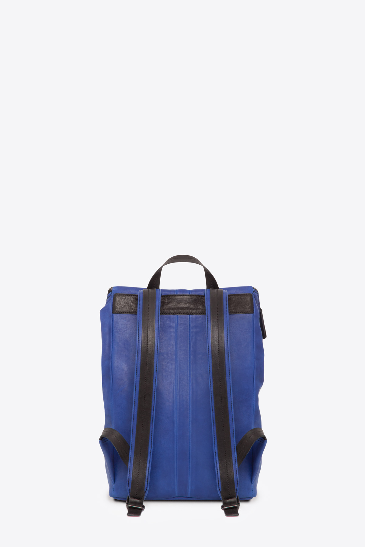 dclr011-backpack-a20-royalblue-back