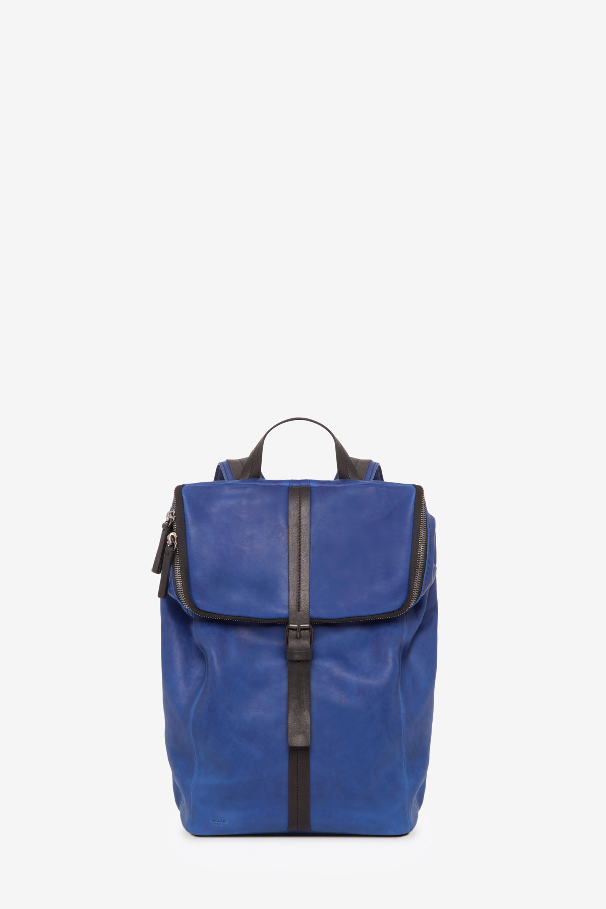 dclr011-backpack-a20-royalblue-front