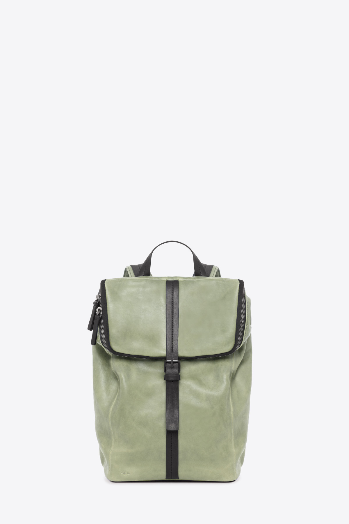 dclr011-backpack-a9-jadegreen-front