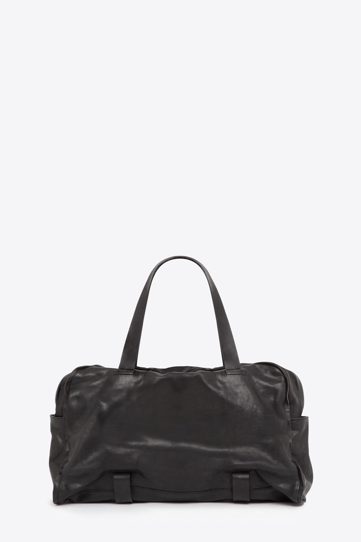dclr012-lastnite-a1-black-back
