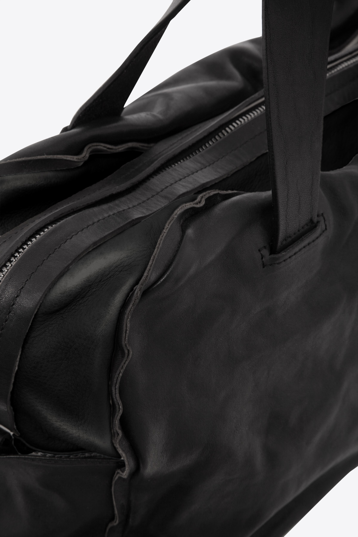 dclr012-lastnite-a1-black-detail