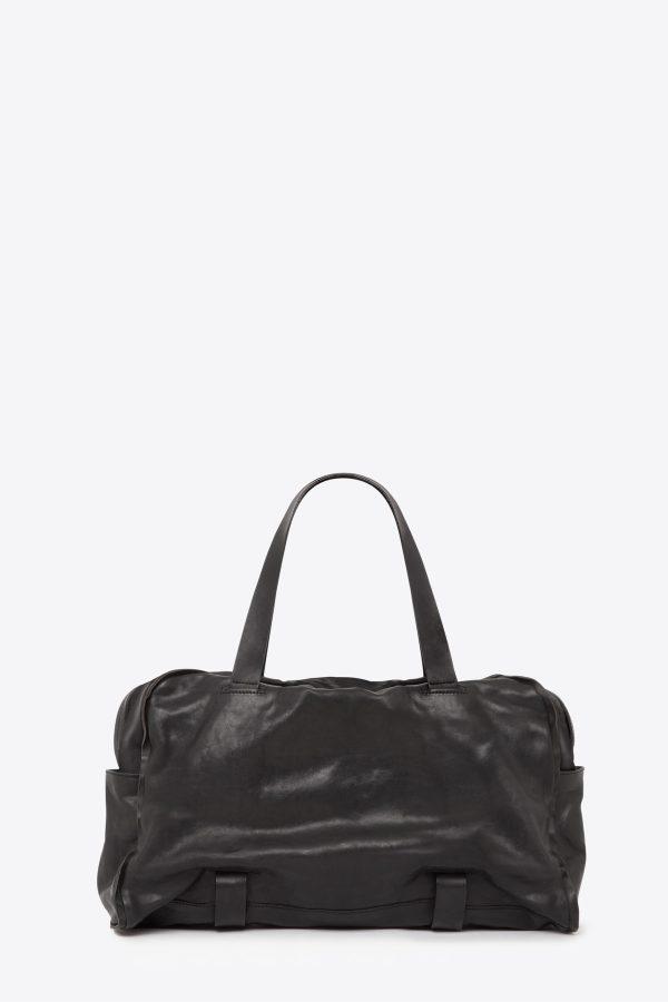 dclr012-lastnite-a1-black-front