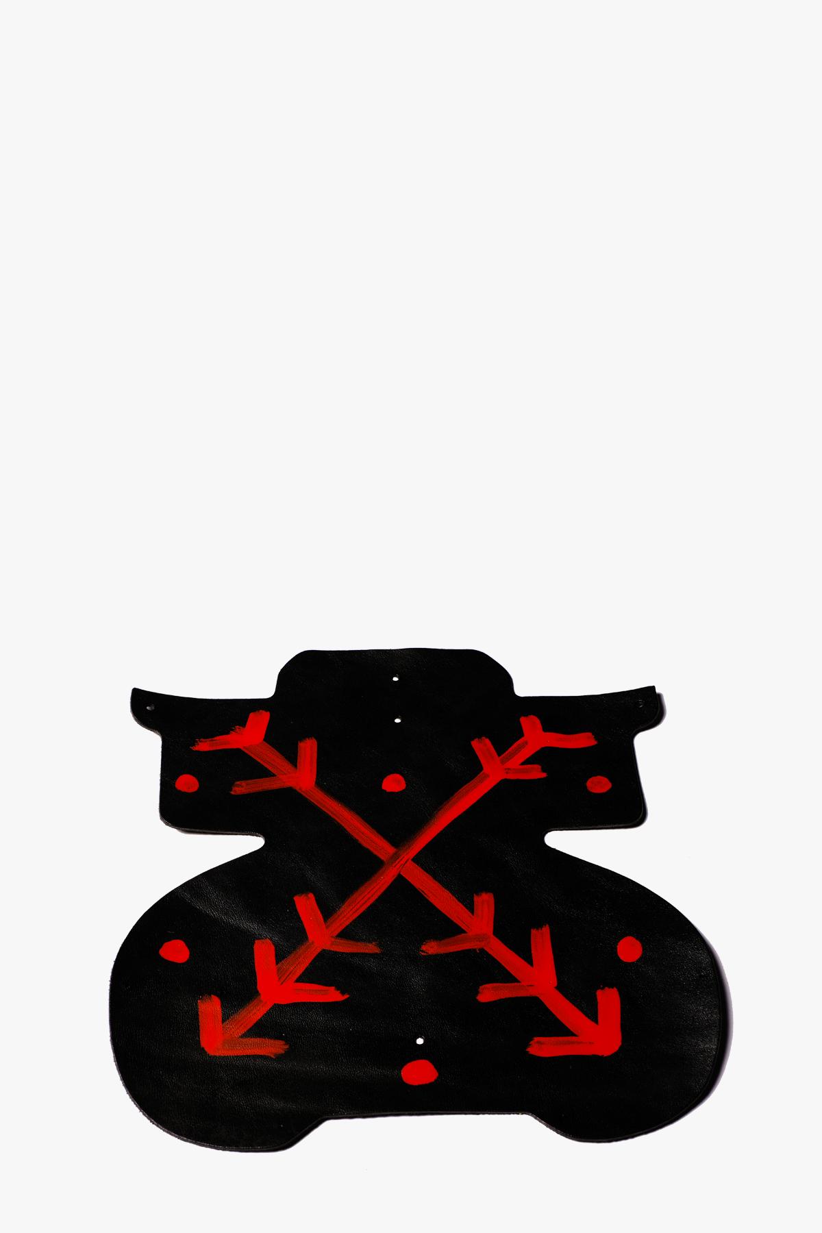 esploso-10