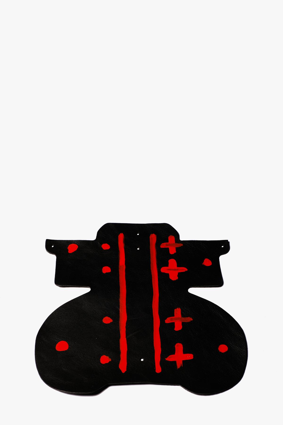 esploso-13
